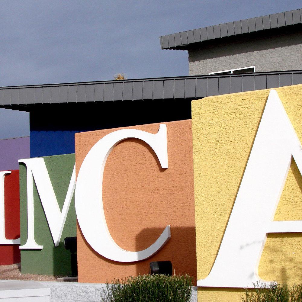 Lake Mead Christian Academy