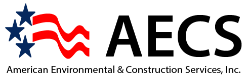 American Environmental & Construction Services