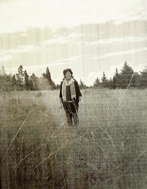 29-Grass.jpg
