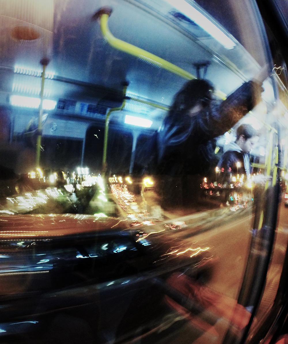 04-Moving.jpg