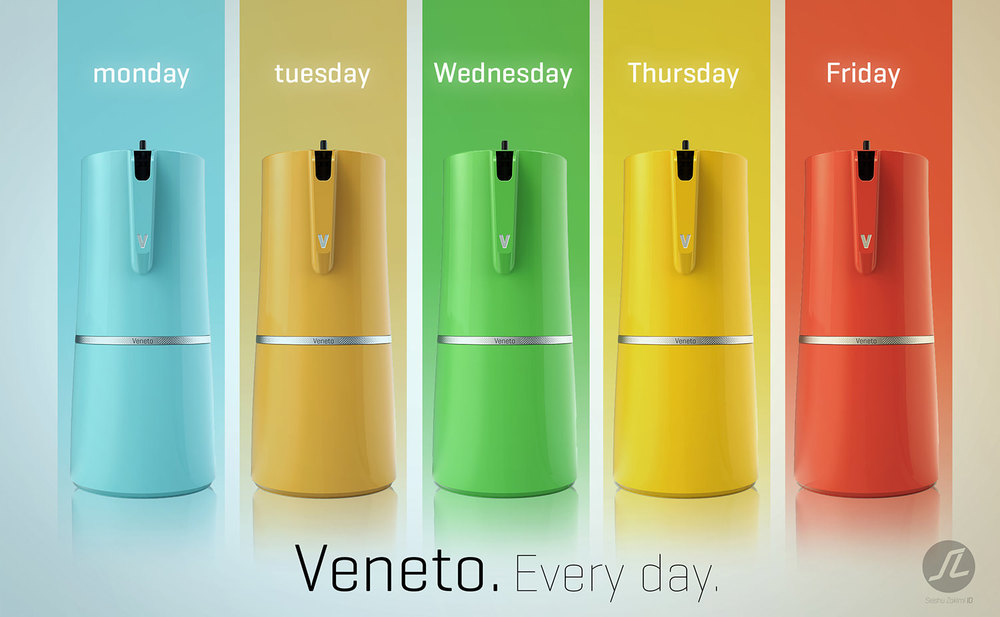 veneto (3).jpg