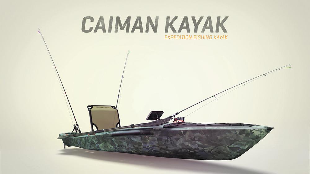Kayak caiman (1).jpg