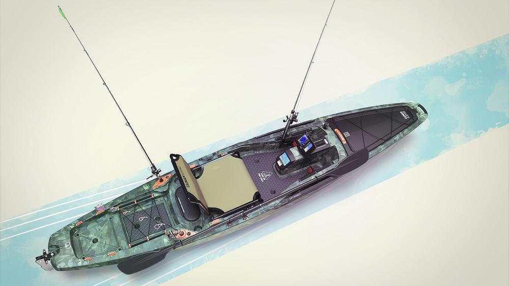 Kayak caiman (4).jpg
