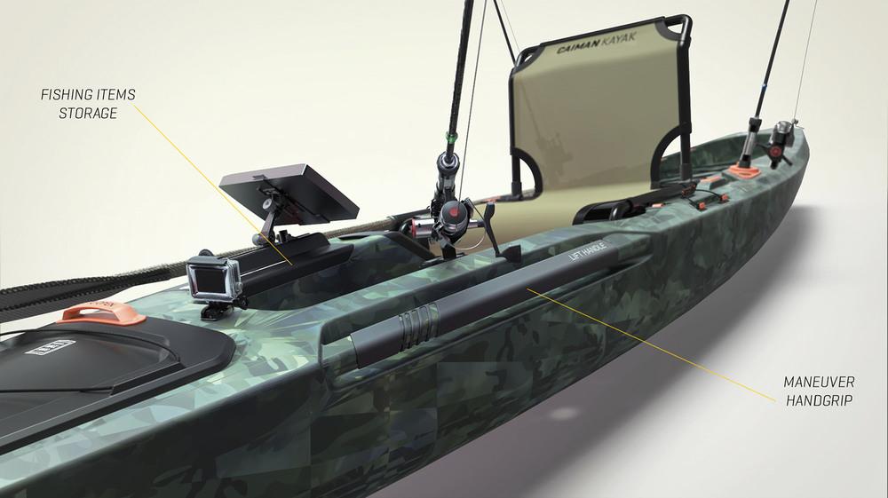 Kayak caiman (7).jpg