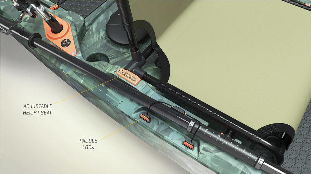 Kayak caiman (10).jpg