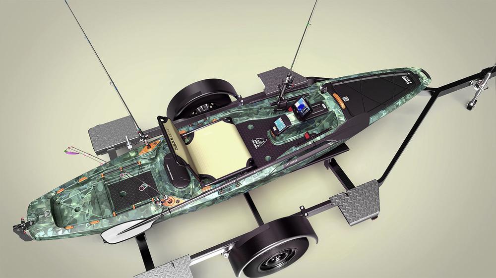 Kayak caiman (12).jpg