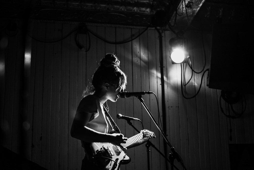 Jenny Banai-8.jpg