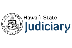 Hawaii Judiciary.png