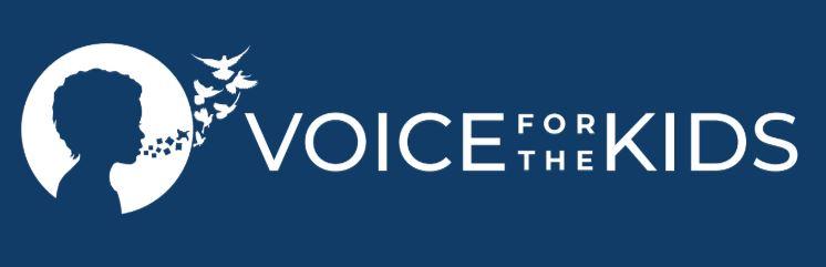 VFTK logo.JPG
