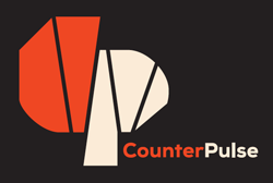 CounterPulse-Logo-Dark-Background250.png
