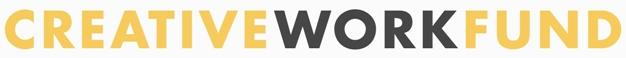 CWF logo 25% (1).JPG