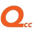 QccLogoSQ (1).jpg