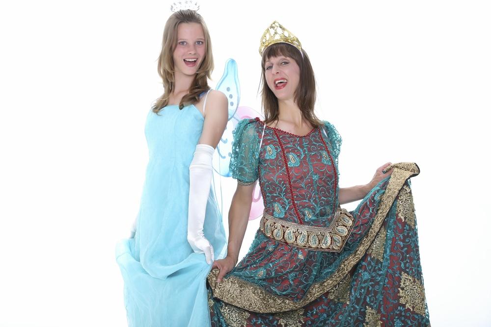 princesses 4 2014.jpg