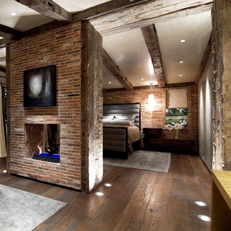 The Most Important Choice - The flooring choices you make are some of the most important decisions during the entire construction or remodel process.  Your floors should emulate the distinctive flair found in your home. Royal Custom Plank & Parquet Flooring is dedicated to the principle that your hardwood flooring should be as unique as your home.  For over 30 years, Royal Custom Plank & Parquet Flooring has been creating one of a kind masterpieces for custom homes throughout California and the entire nation.