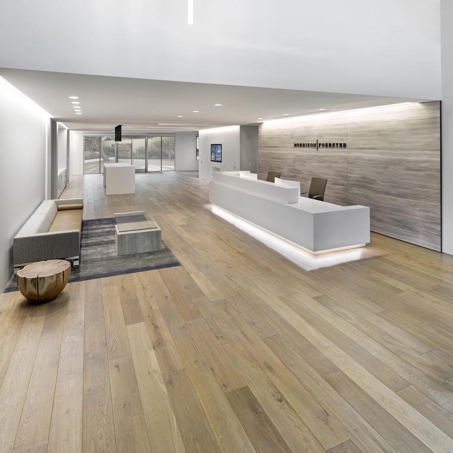 HIPSJ_MoFo_161123_03 - Morrison Foerster Office Palo Alto.jpg