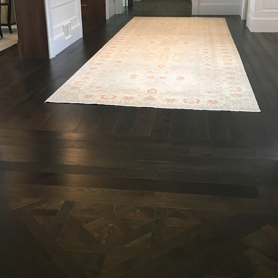rcp LA Country  Club_Custom_Bordeaux_custom plank & parquet.JPG