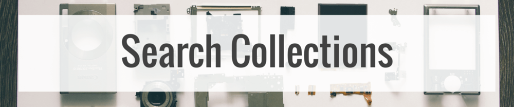 Search Collections