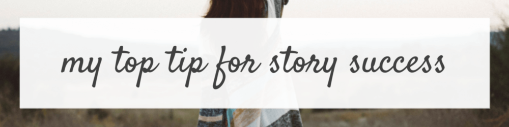 Want to set your story up for success? Learn how to write a killer first draft today! ShesNovel.com