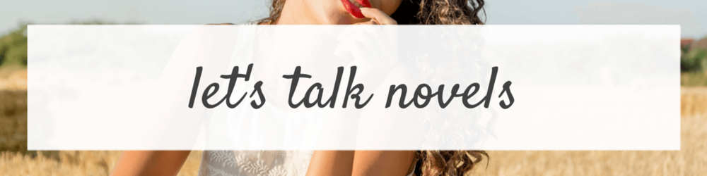 Ready to pump up the conversation in your novel? Learn how to write better dialogue - dialogue that speaks volumes! Click through to learn how.