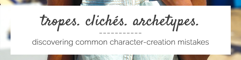 There's nothing worse than a boring, cliché character. The key to avoiding this in your own writing? Put in the time it takes to create well-developed characters instead! Tips and techniques inside this post from She's Novel, y'all.