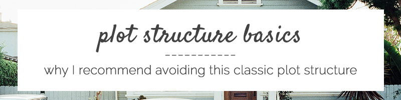 The Structure to Avoid