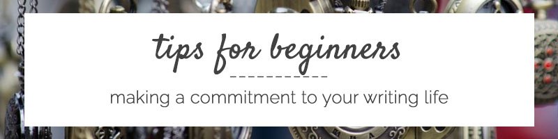 Beginner. Amateur. Professional. No matter where you are in your writing journey, I have the perfect tips and tricks to help you make the most of your writing time. No cheap tricks or magic formulas involved. Promise!