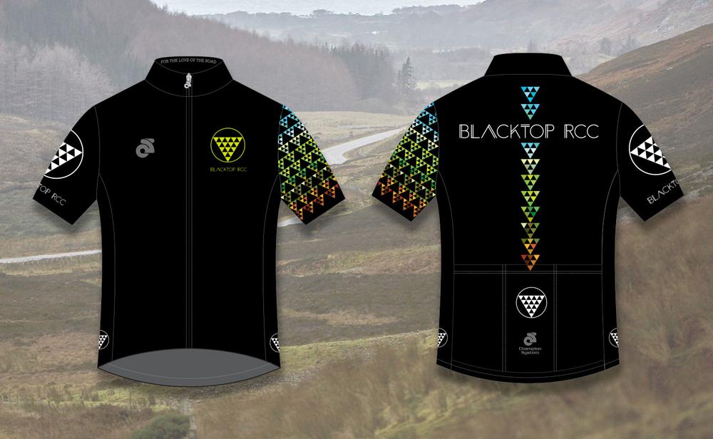 BlacktopKit2.jpg