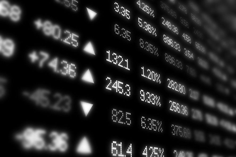 stocks trading.jpg
