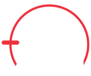 Jim Welsh, Inc.