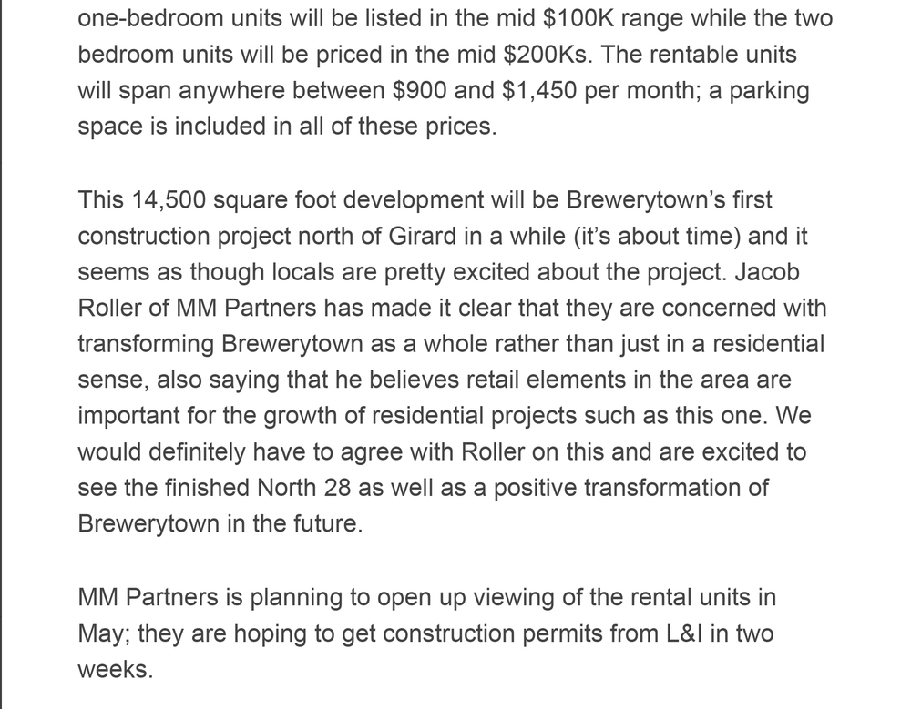 New Brewerytown Modular Condominiums In The Works | Naked Philly-3.jpg