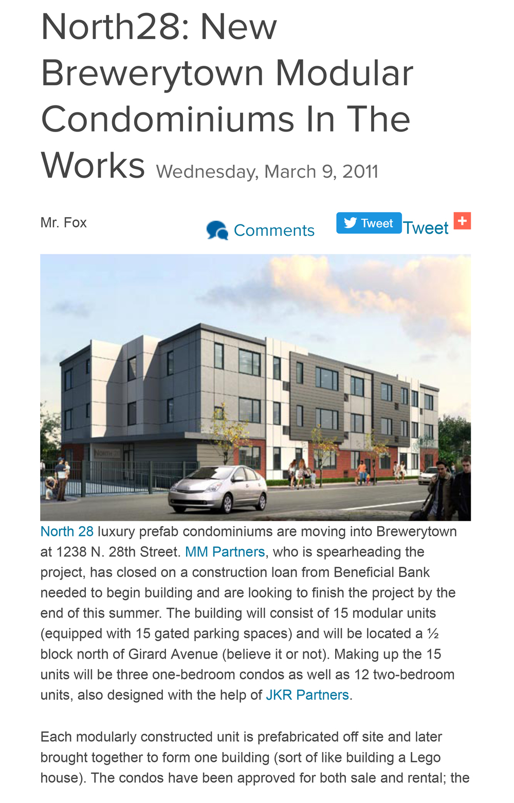 New Brewerytown Modular Condominiums In The Works | Naked Philly-2.jpg