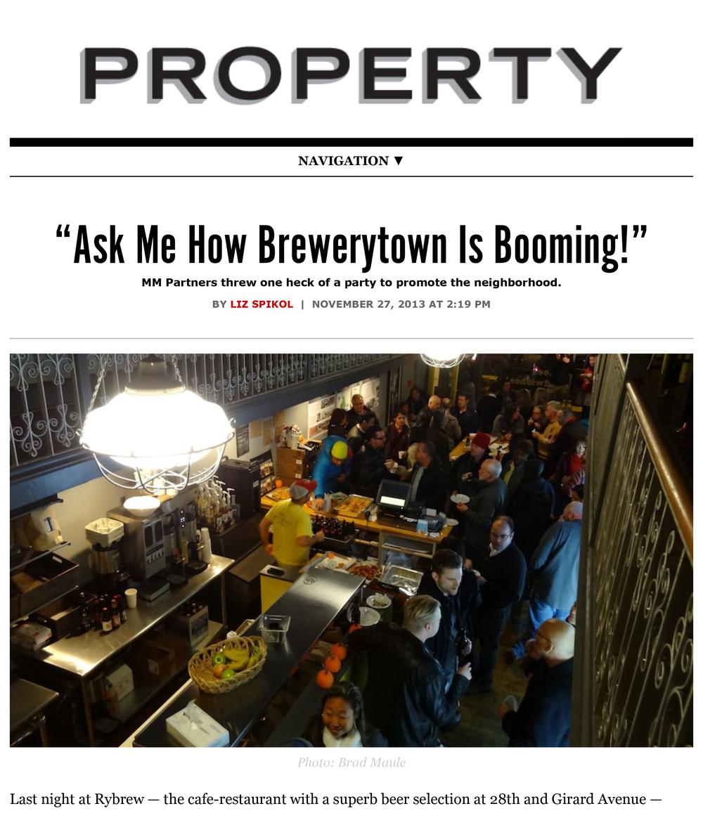 %22Ask Me How Brewerytown Is Booming!%22-1.jpg
