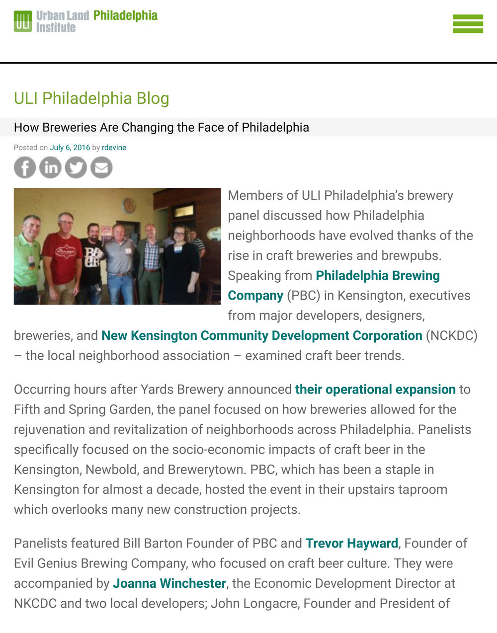 How Breweries Are Changing the Face of Philadelphia - ULI Philadelphia-1.jpg