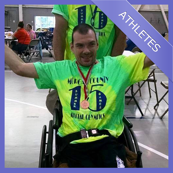 Special Olympics is an international nonprofit organization that is dedicated to empowering individuals with intellectual disabilities... (more)