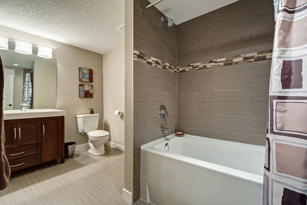 Calgary Luxury Home Renovators
