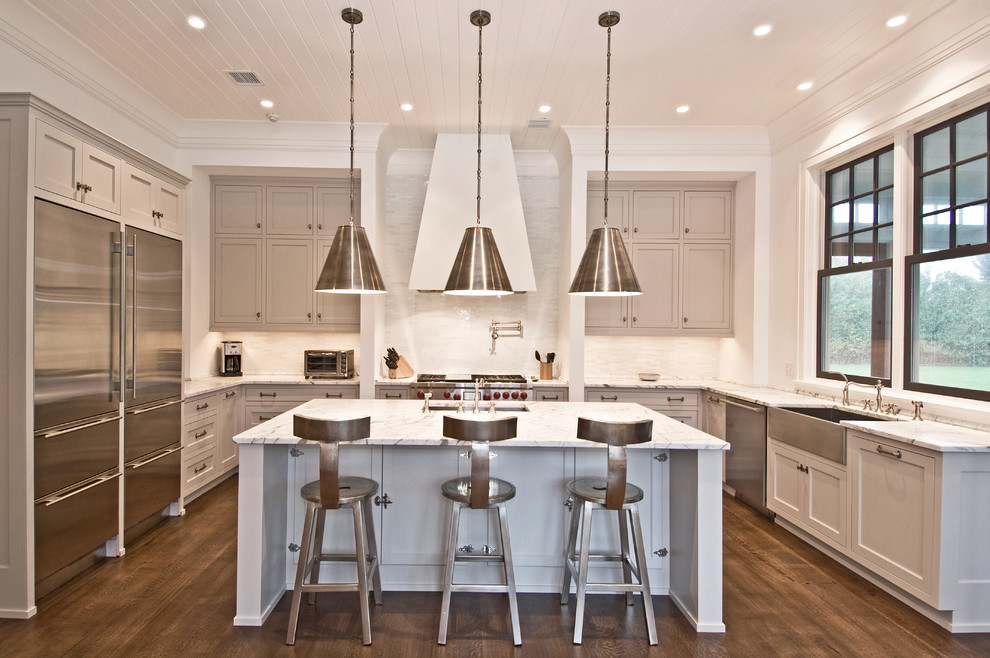 Modern Kitchen Cabinets Calgary. Amazing Large Size Of Cabinet ...