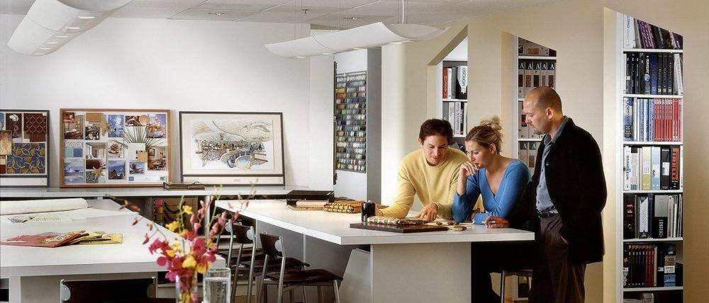 Hiring-an-interior-designer-Image-Courtesy-WhatSimplyWorks.jpg