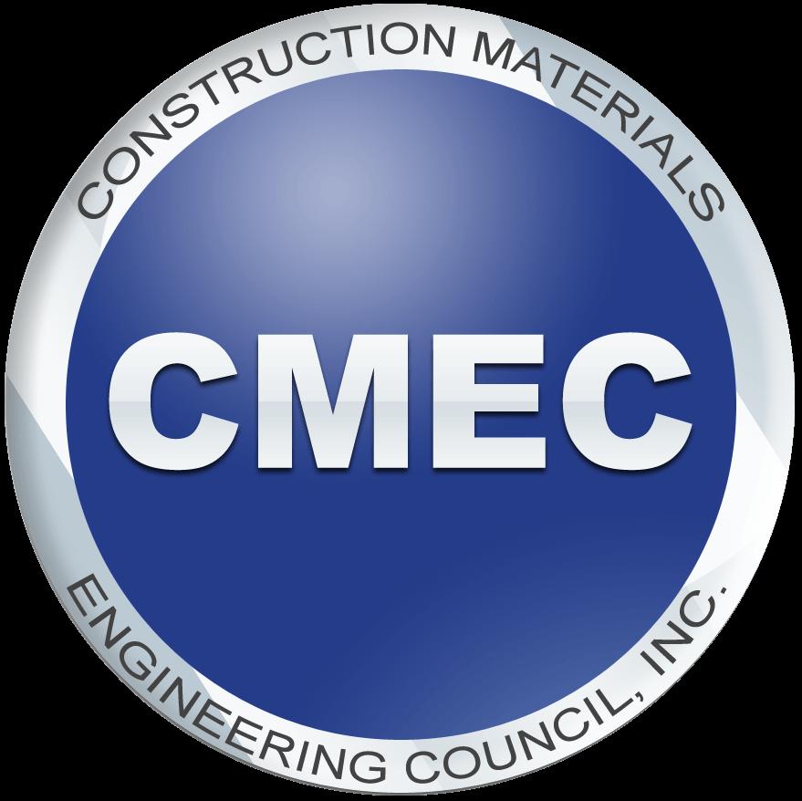 CMEC.png