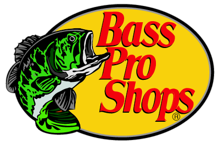 bass_pro_shops-vector.png