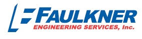Faulkner Engineering Services, Inc.
