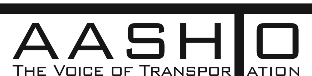 AASHTO-logo.jpg