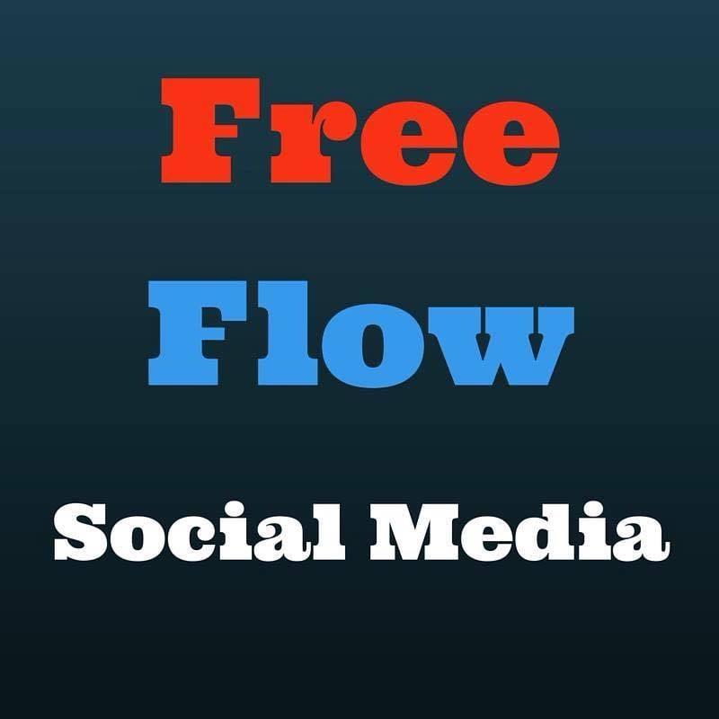 freeflowsocial media.jpg