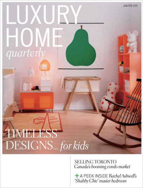 luxury-home-quarterly.jpg
