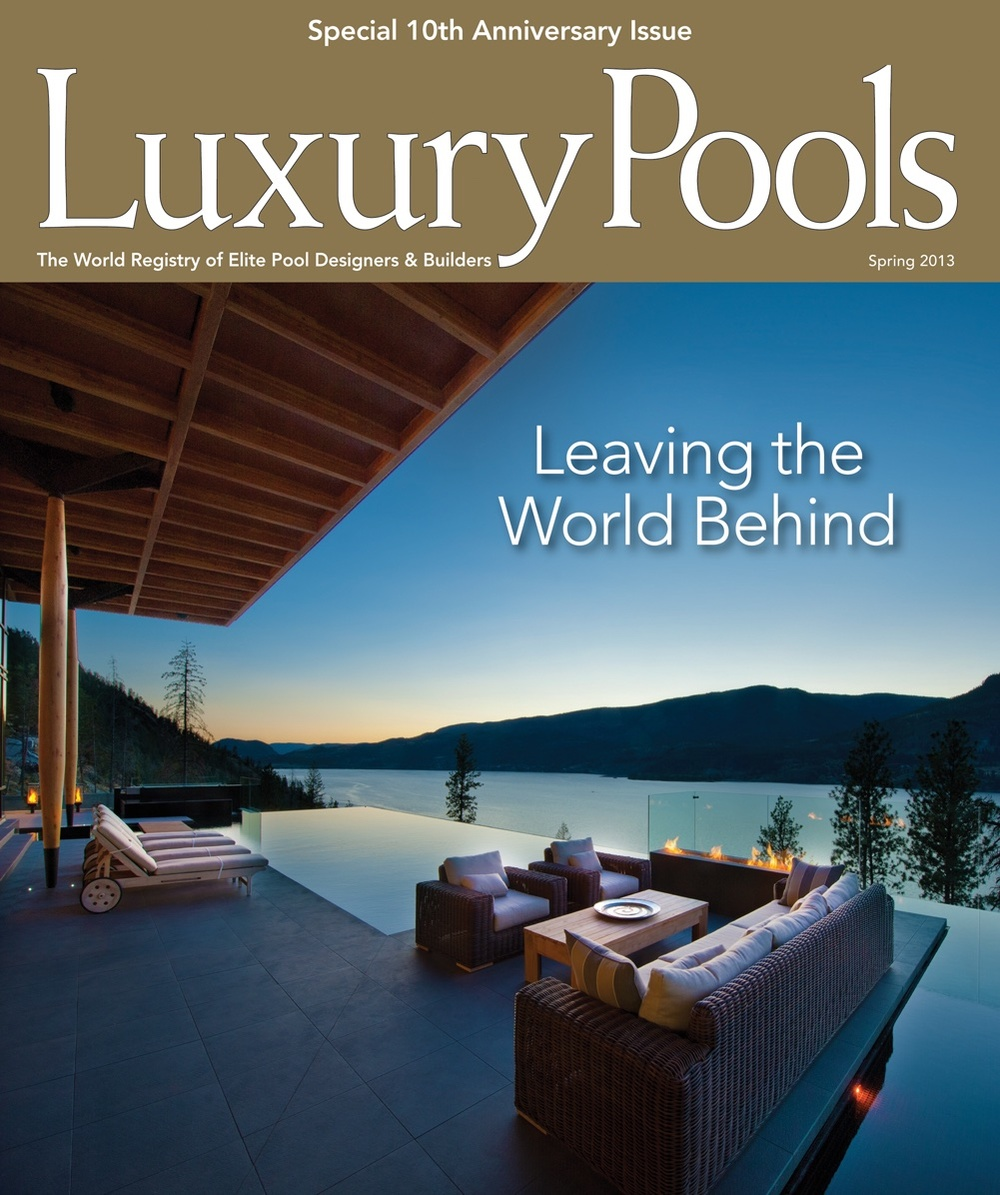 Luxury-Pools-Magazine.jpg