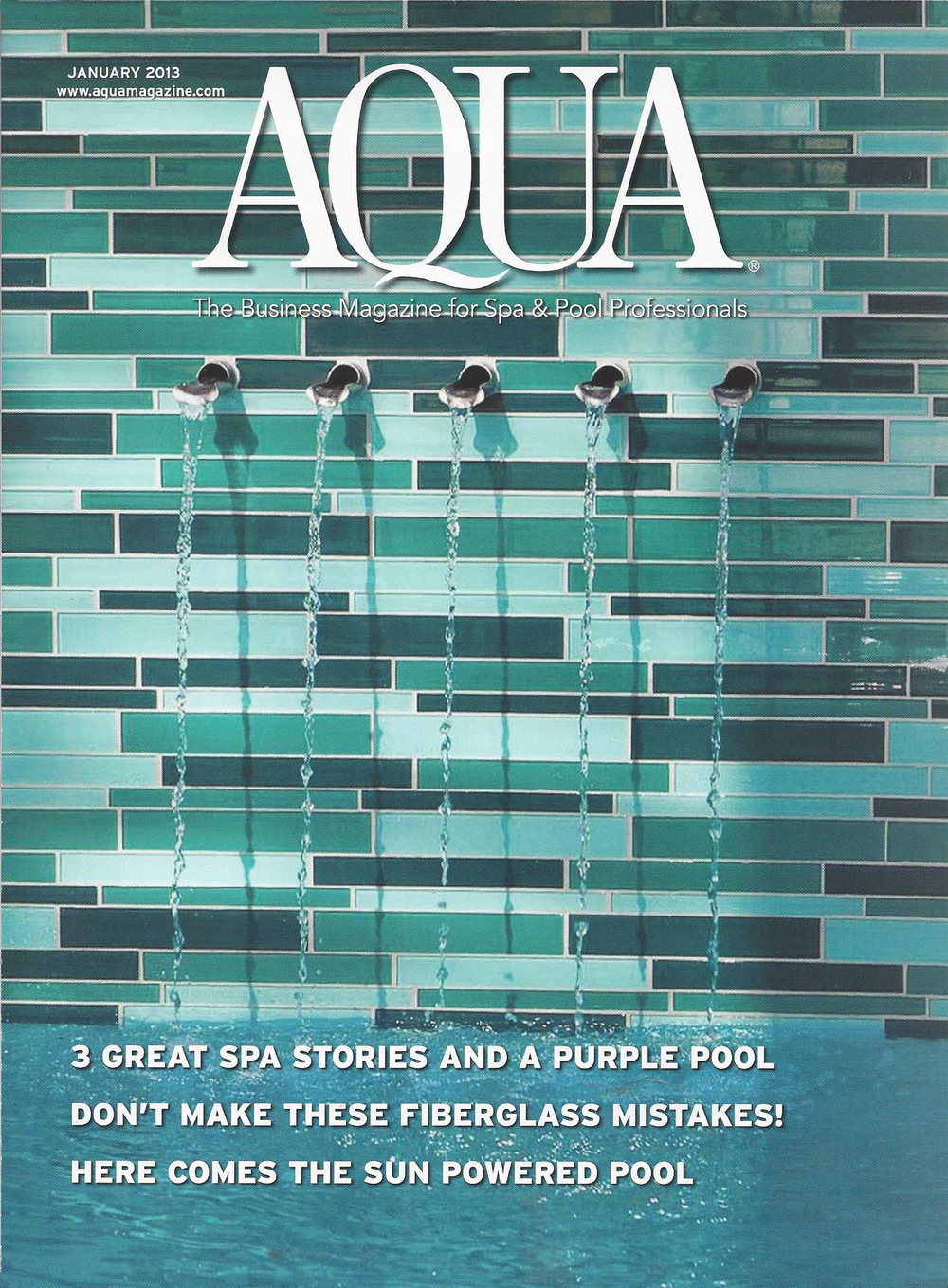 Aqua-Magazine-Jan-2013-cover.jpg