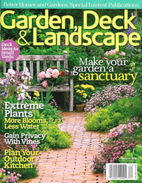 better_homes_and_garden_cover_summer_2006.jpg