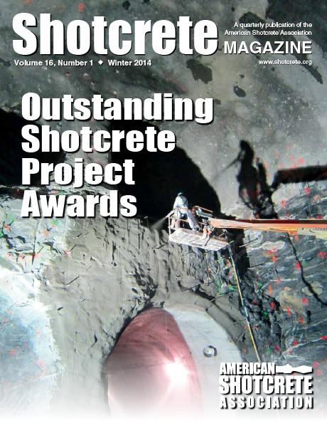 ShotcreteMag2014.jpg