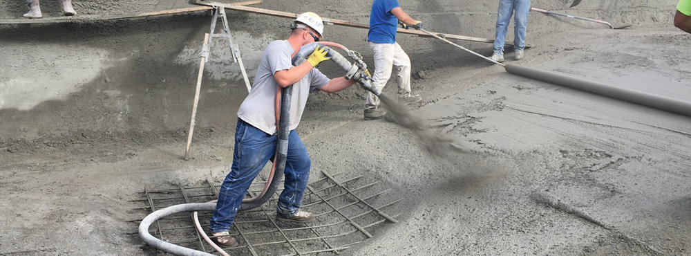 PP-Web-1080-Feature-Shotcrete.jpg