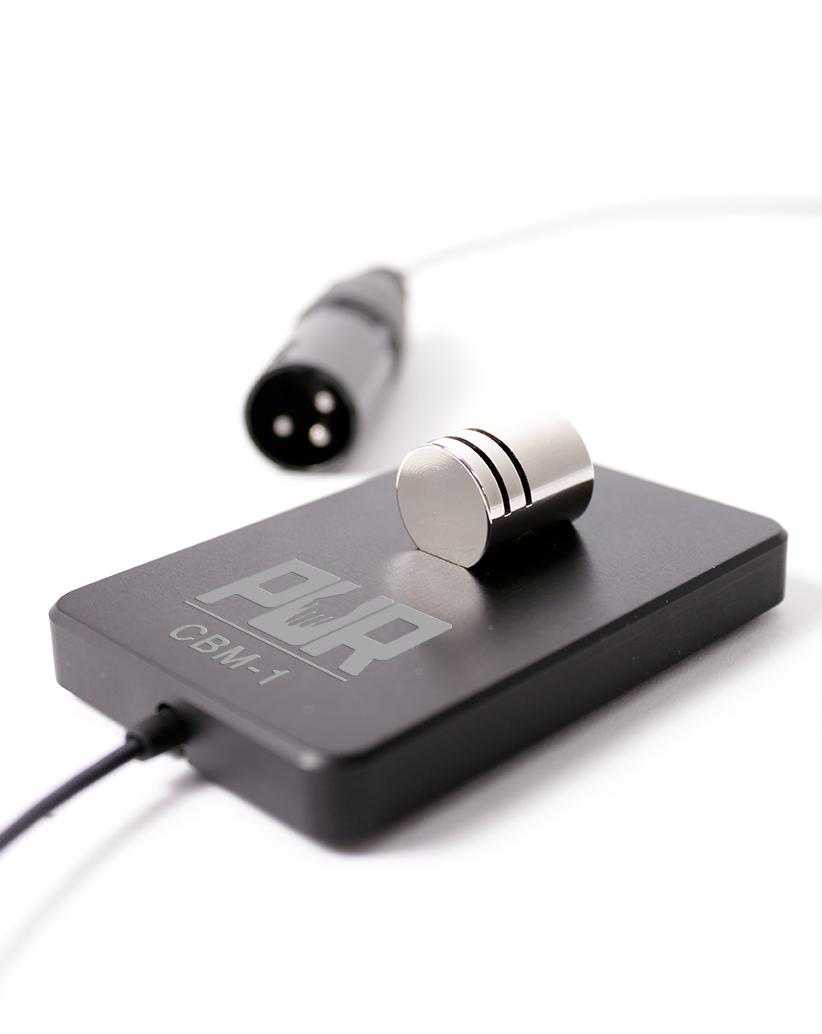 PUR-Drum-Cajon-Microphone-CBM1-PUR