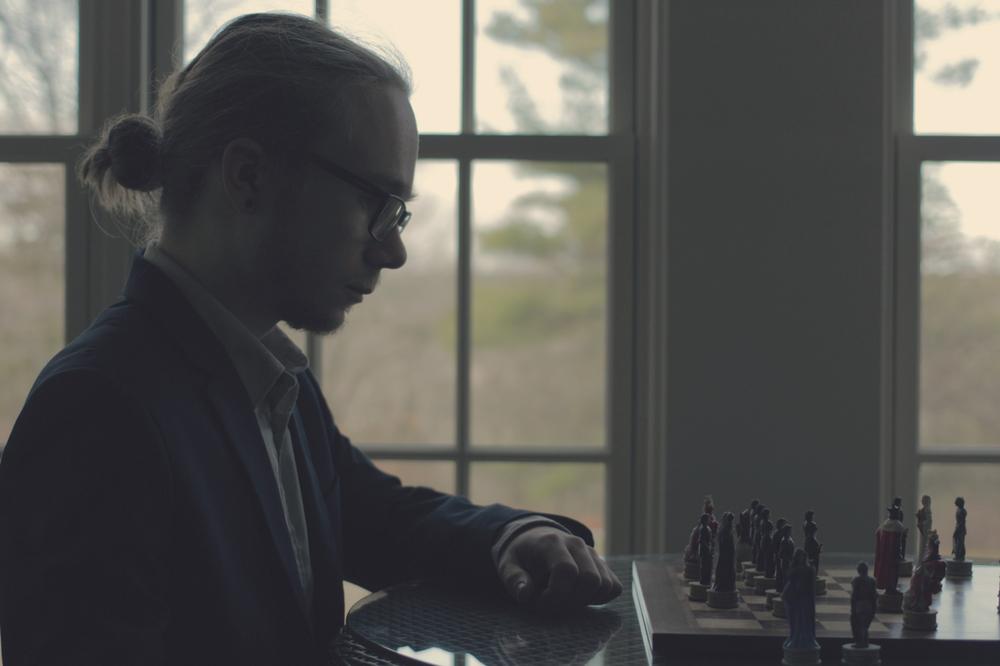 cam_chess.jpg